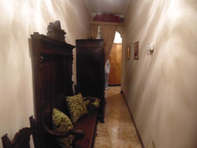 Jeden z korytarzy